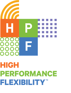 High Performance Flexibility